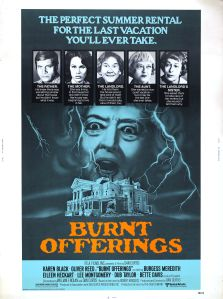 1976_KarenBlack_BurntOfferings_poster